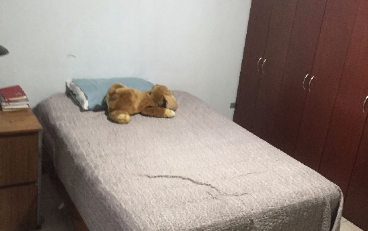 Foto de casa en venta en, cumbres san agustín 2 sector, monterrey, nuevo león, 1716372 no 08