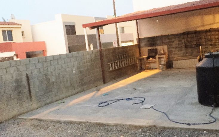 Foto de casa en venta en, cumbres san agustín 2 sector, monterrey, nuevo león, 1716372 no 09