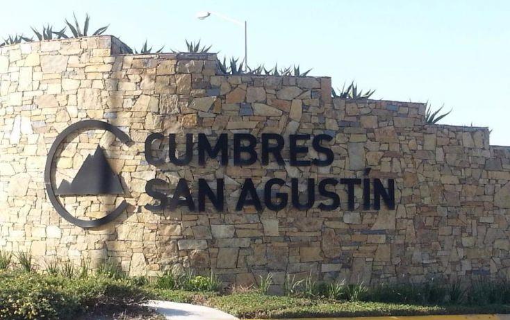 Foto de casa en venta en, cumbres san agustín 2 sector, monterrey, nuevo león, 1716372 no 11