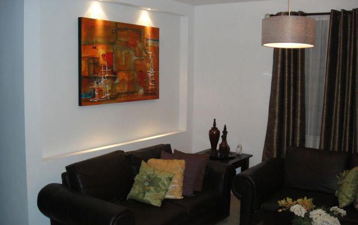 Foto de casa en venta en, cumbres san agustín 2 sector, monterrey, nuevo león, 1760424 no 01
