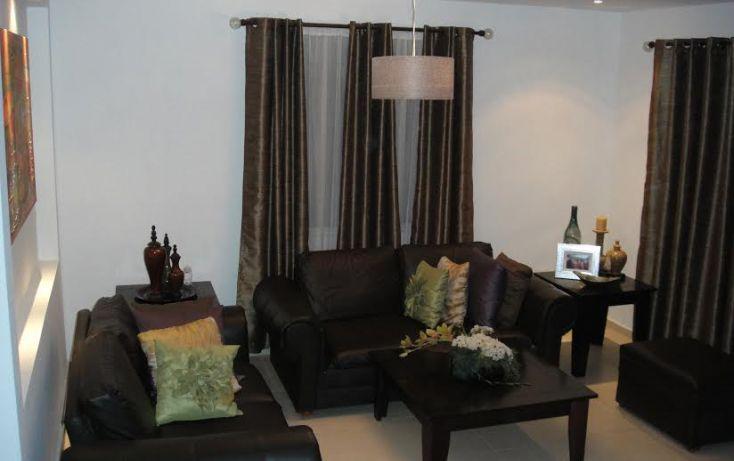 Foto de casa en venta en, cumbres san agustín 2 sector, monterrey, nuevo león, 1760424 no 02