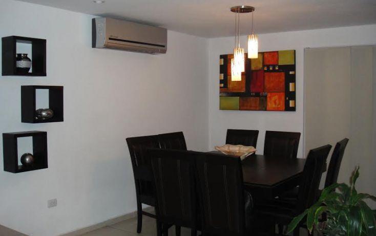 Foto de casa en venta en, cumbres san agustín 2 sector, monterrey, nuevo león, 1760424 no 03