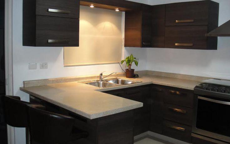 Foto de casa en venta en, cumbres san agustín 2 sector, monterrey, nuevo león, 1760424 no 04