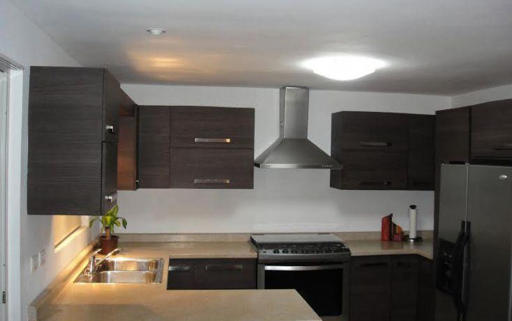 Foto de casa en venta en, cumbres san agustín 2 sector, monterrey, nuevo león, 1760424 no 05