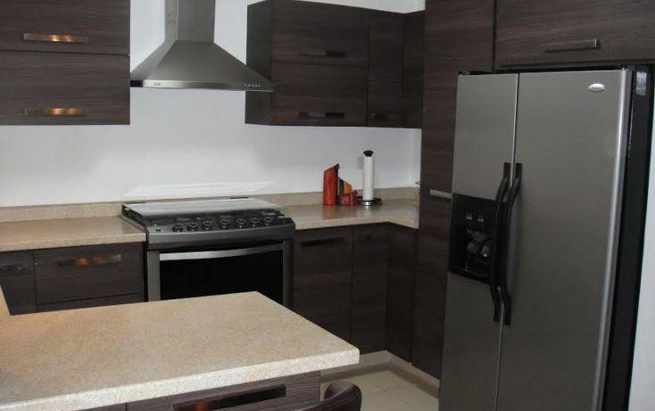 Foto de casa en venta en, cumbres san agustín 2 sector, monterrey, nuevo león, 1760424 no 06
