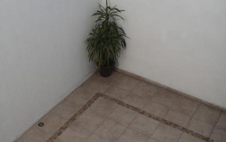 Foto de casa en venta en, cumbres san agustín 2 sector, monterrey, nuevo león, 1760424 no 07