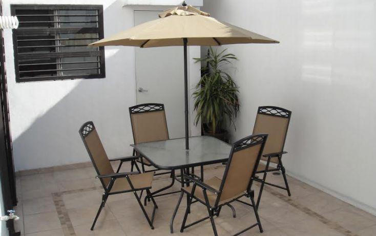 Foto de casa en venta en, cumbres san agustín 2 sector, monterrey, nuevo león, 1760424 no 08