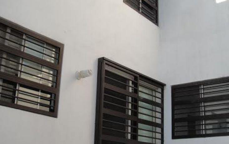 Foto de casa en venta en, cumbres san agustín 2 sector, monterrey, nuevo león, 1760424 no 09