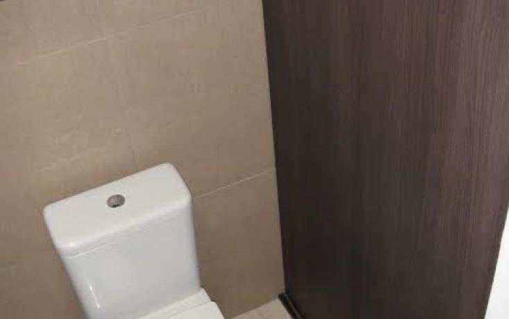 Foto de casa en venta en, cumbres san agustín 2 sector, monterrey, nuevo león, 1760424 no 10