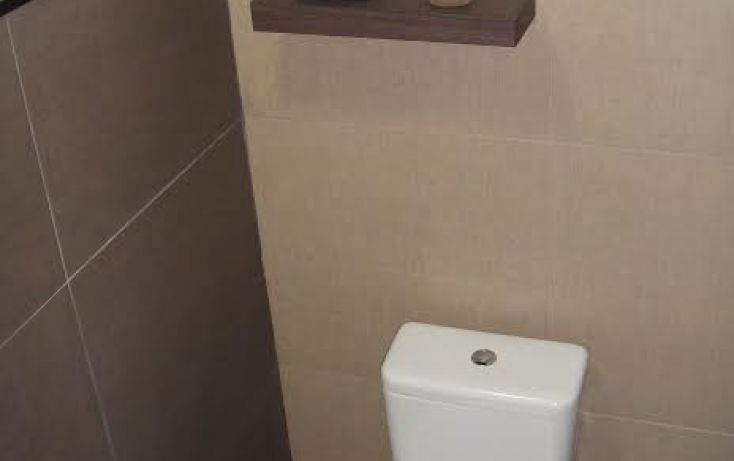 Foto de casa en venta en, cumbres san agustín 2 sector, monterrey, nuevo león, 1760424 no 11