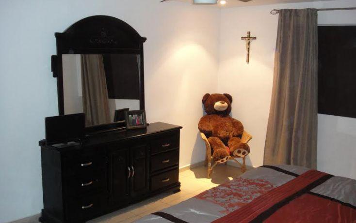 Foto de casa en venta en, cumbres san agustín 2 sector, monterrey, nuevo león, 1760424 no 14