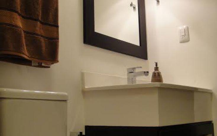 Foto de casa en venta en, cumbres san agustín 2 sector, monterrey, nuevo león, 1760424 no 15