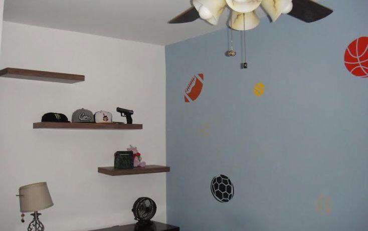 Foto de casa en venta en, cumbres san agustín 2 sector, monterrey, nuevo león, 1760424 no 18