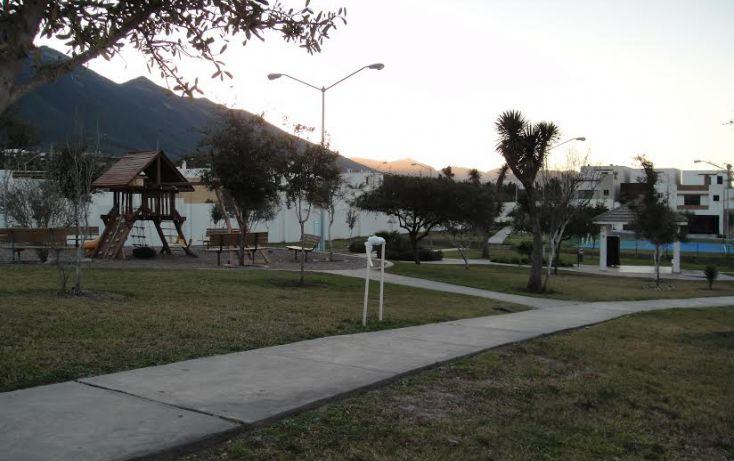 Foto de casa en venta en, cumbres san agustín 2 sector, monterrey, nuevo león, 1760424 no 19