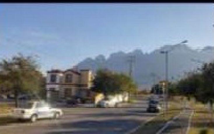Foto de casa en venta en, cumbres san agustín 2 sector, monterrey, nuevo león, 1833912 no 04