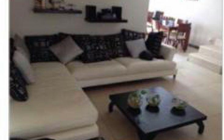 Foto de casa en venta en, cumbres san agustín 2 sector, monterrey, nuevo león, 1850452 no 01