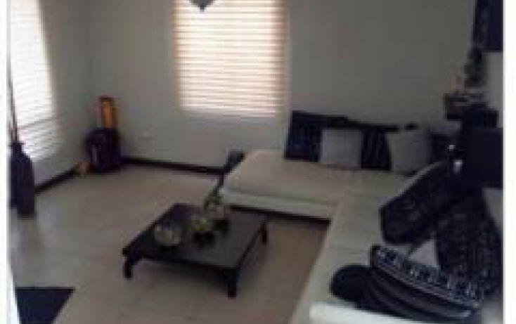Foto de casa en venta en, cumbres san agustín 2 sector, monterrey, nuevo león, 1850452 no 03