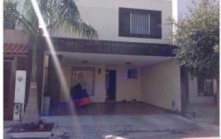 Foto de casa en venta en, cumbres san agustín 2 sector, monterrey, nuevo león, 1850452 no 04