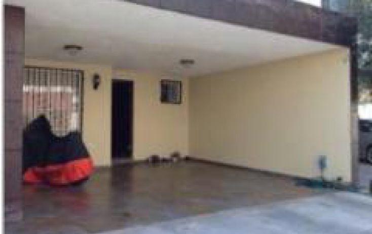 Foto de casa en venta en, cumbres san agustín 2 sector, monterrey, nuevo león, 1850452 no 05