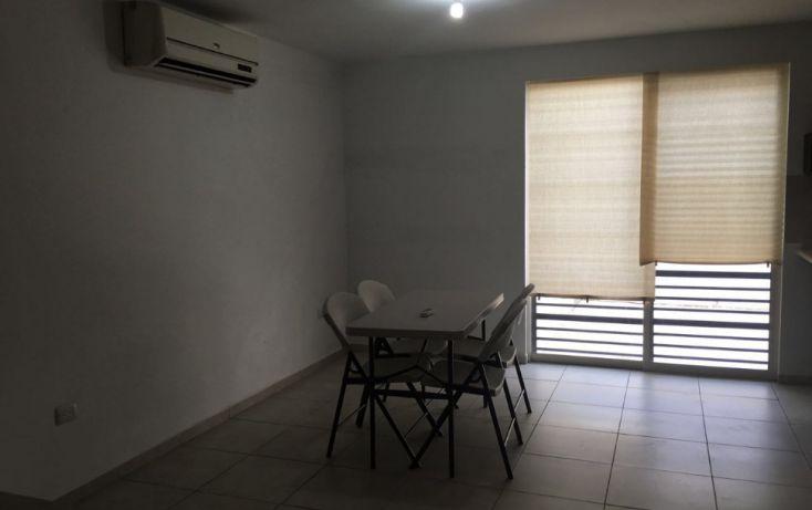 Foto de casa en venta en, cumbres san agustín 2 sector, monterrey, nuevo león, 1989664 no 03