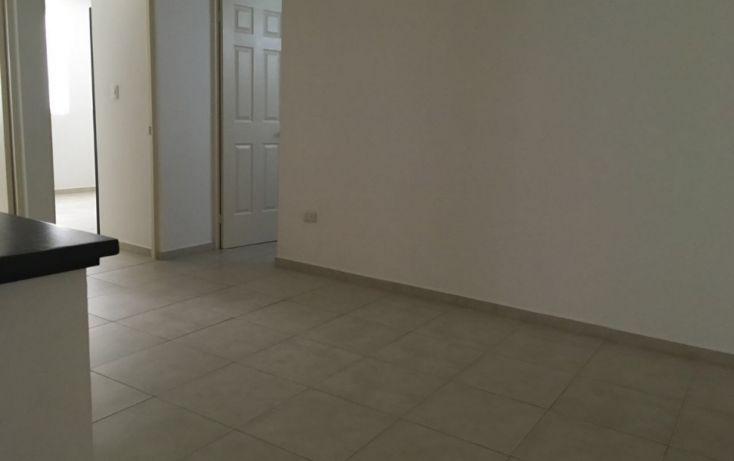 Foto de casa en venta en, cumbres san agustín 2 sector, monterrey, nuevo león, 1989664 no 13