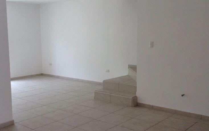 Foto de casa en venta en, cumbres san agustín 2 sector, monterrey, nuevo león, 2017554 no 01
