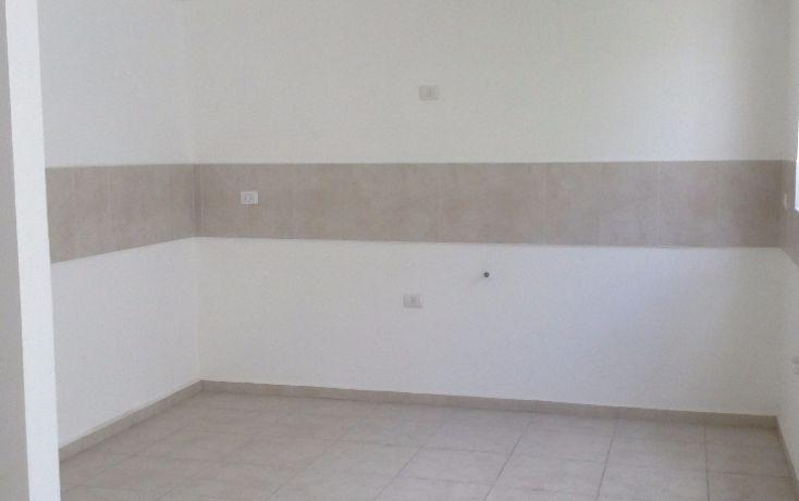 Foto de casa en venta en, cumbres san agustín 2 sector, monterrey, nuevo león, 2017554 no 02