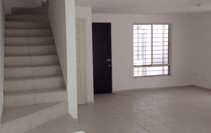 Foto de casa en venta en, cumbres san agustín 2 sector, monterrey, nuevo león, 2017554 no 03