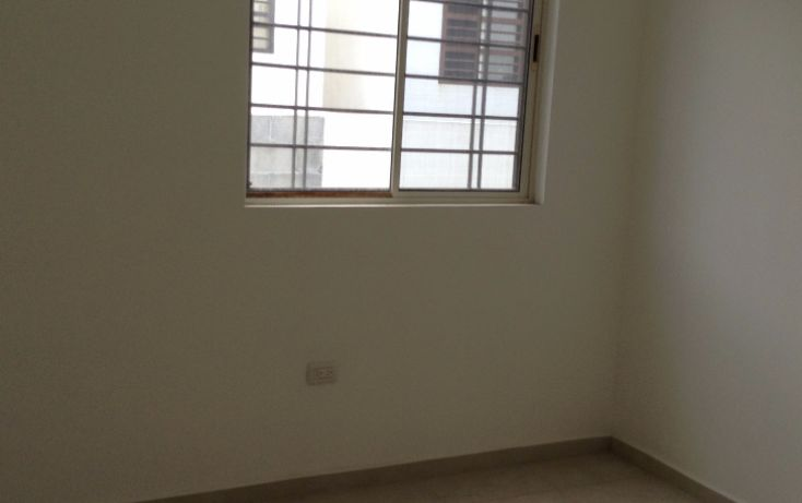 Foto de casa en venta en, cumbres san agustín 2 sector, monterrey, nuevo león, 2017554 no 07