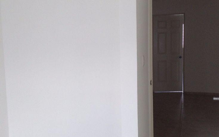 Foto de casa en venta en, cumbres san agustín 2 sector, monterrey, nuevo león, 2017554 no 08