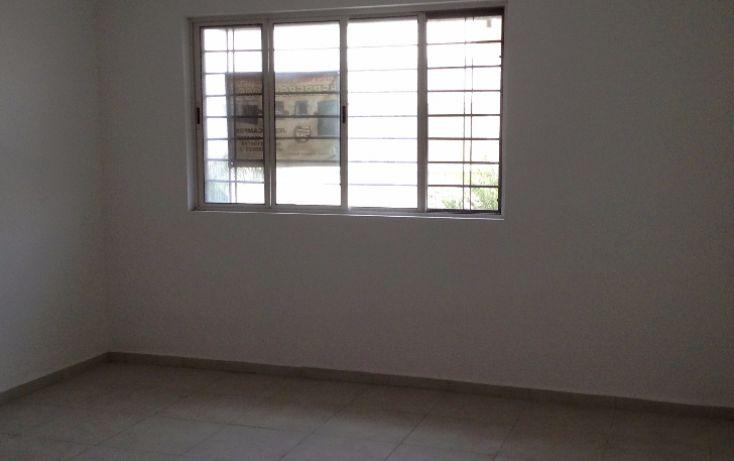 Foto de casa en venta en, cumbres san agustín 2 sector, monterrey, nuevo león, 2017554 no 12