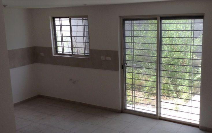 Foto de casa en venta en, cumbres san agustín 2 sector, monterrey, nuevo león, 2017554 no 13