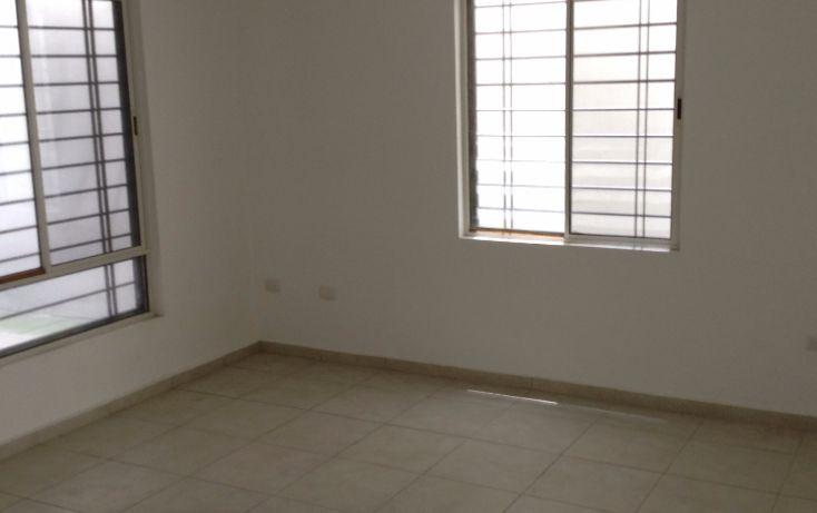 Foto de casa en venta en, cumbres san agustín 2 sector, monterrey, nuevo león, 2017554 no 14