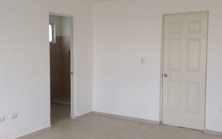 Foto de casa en venta en, cumbres san agustín 2 sector, monterrey, nuevo león, 2017554 no 15