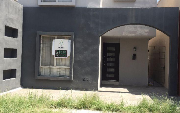 Foto de casa en venta en, cumbres san agustín 2 sector, monterrey, nuevo león, 2030008 no 01