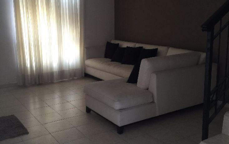 Foto de casa en venta en, cumbres san agustín 2 sector, monterrey, nuevo león, 2030008 no 02