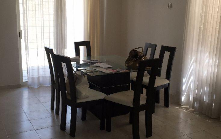 Foto de casa en venta en, cumbres san agustín 2 sector, monterrey, nuevo león, 2030008 no 03