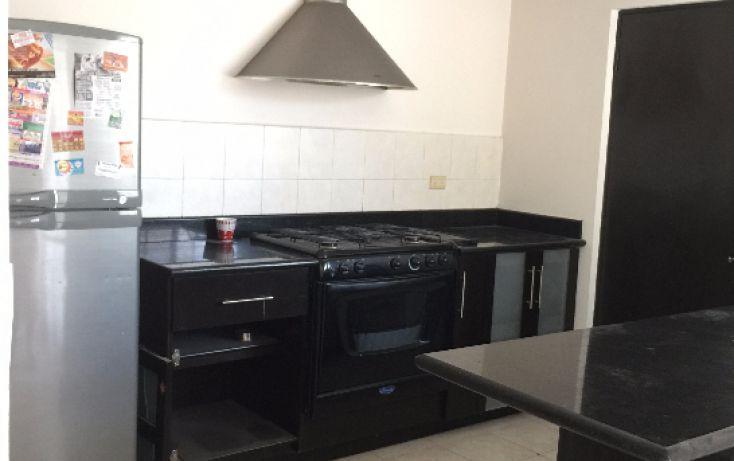 Foto de casa en venta en, cumbres san agustín 2 sector, monterrey, nuevo león, 2030008 no 04
