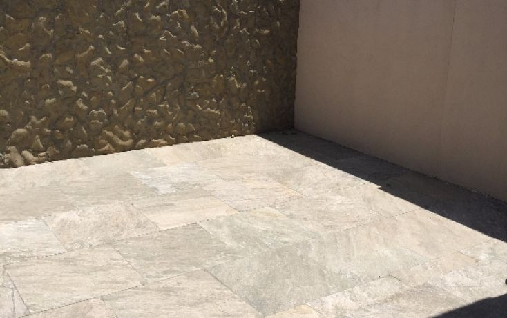 Foto de casa en venta en, cumbres san agustín 2 sector, monterrey, nuevo león, 2030008 no 05