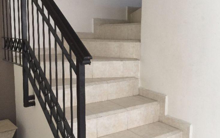 Foto de casa en venta en, cumbres san agustín 2 sector, monterrey, nuevo león, 2030008 no 07