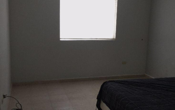 Foto de casa en venta en, cumbres san agustín 2 sector, monterrey, nuevo león, 2030008 no 08