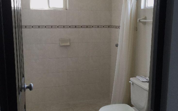 Foto de casa en venta en, cumbres san agustín 2 sector, monterrey, nuevo león, 2030008 no 10