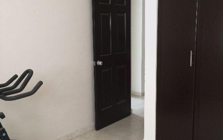 Foto de casa en venta en, cumbres san agustín 2 sector, monterrey, nuevo león, 2030008 no 11
