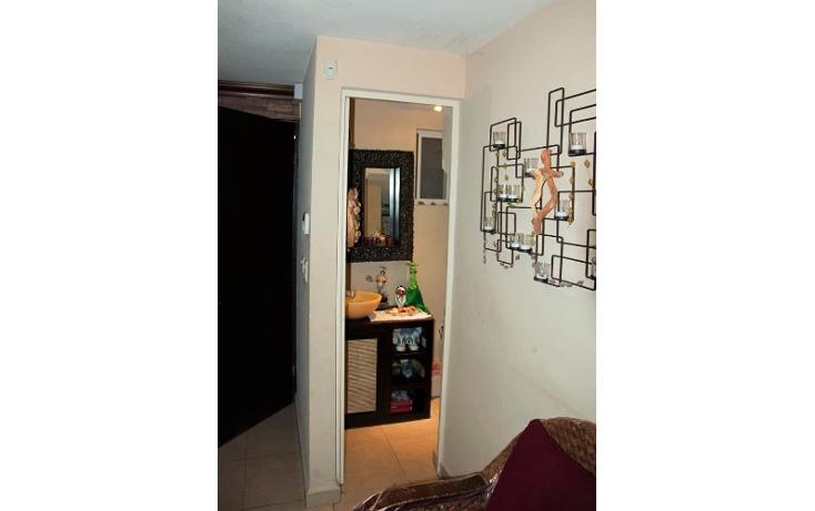 Foto de casa en venta en  , cumbres san agust?n 2 sector, monterrey, nuevo le?n, 947987 No. 03