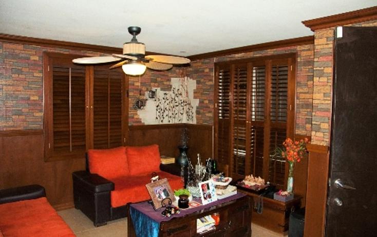 Foto de casa en venta en  , cumbres san agust?n 2 sector, monterrey, nuevo le?n, 947987 No. 04