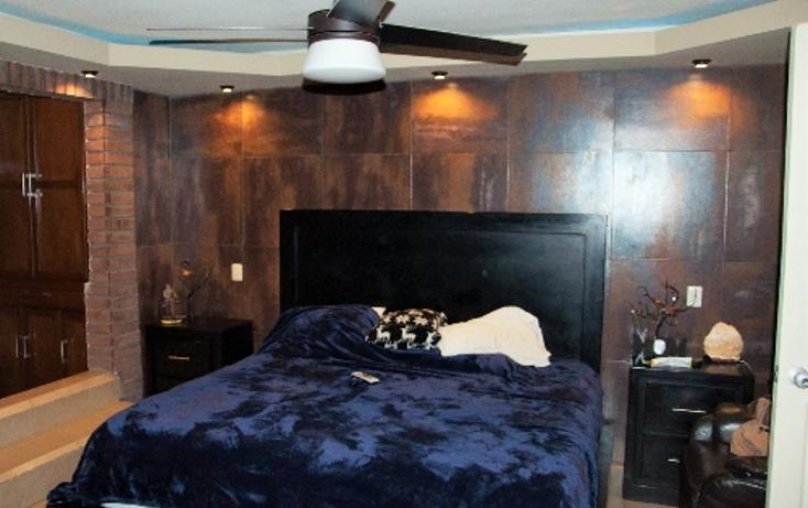 Foto de casa en venta en  , cumbres san agust?n 2 sector, monterrey, nuevo le?n, 947987 No. 06