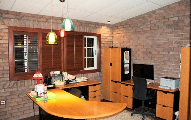 Foto de casa en venta en  , cumbres san agust?n 2 sector, monterrey, nuevo le?n, 947987 No. 07