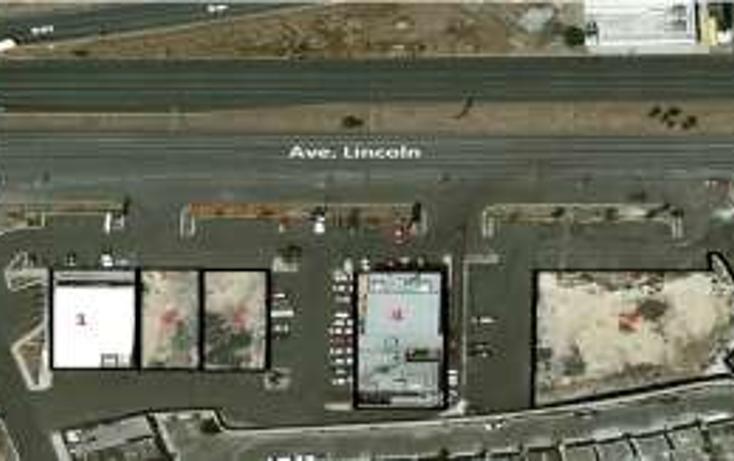 Foto de terreno habitacional en renta en, cumbres san ángel, monterrey, nuevo león, 407891 no 01