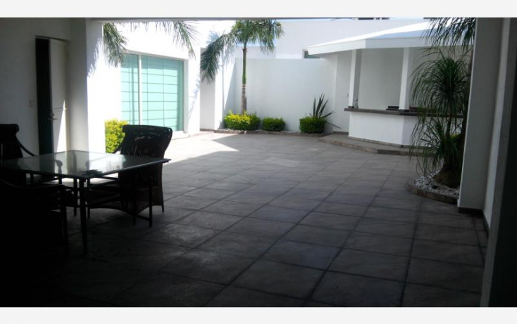 Casa en cumbres elite sector la hacien en renta id 580339 for Renta de casas en monterrey