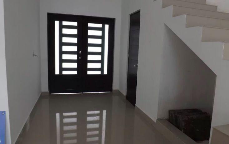 Foto de casa en venta en, cumbres santa clara 2 sector, monterrey, nuevo león, 1378821 no 02